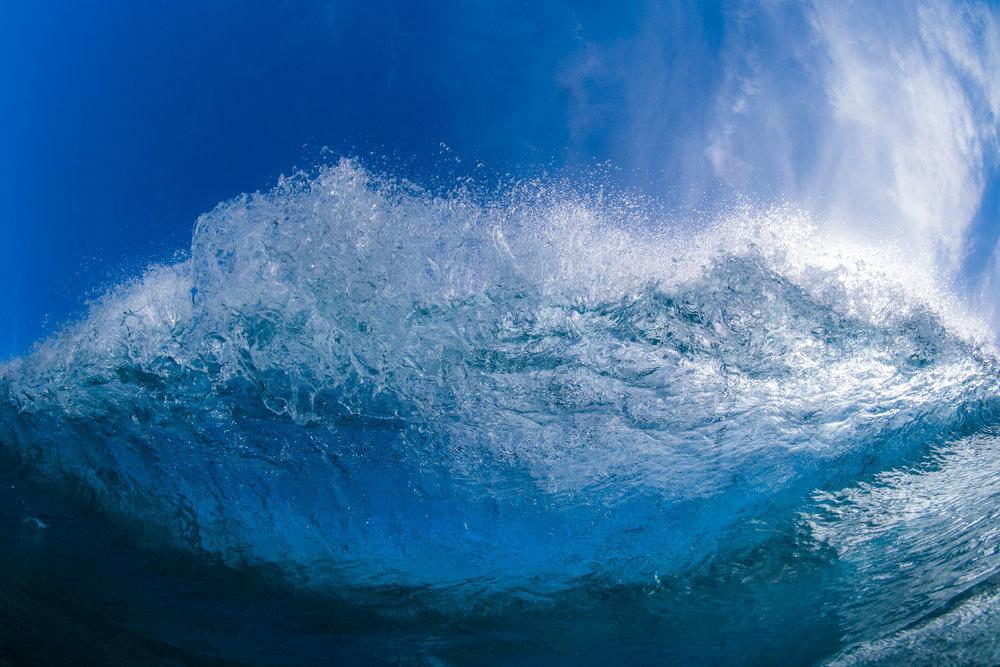 gaps-sabuero-photography-surf-5721.jpg
