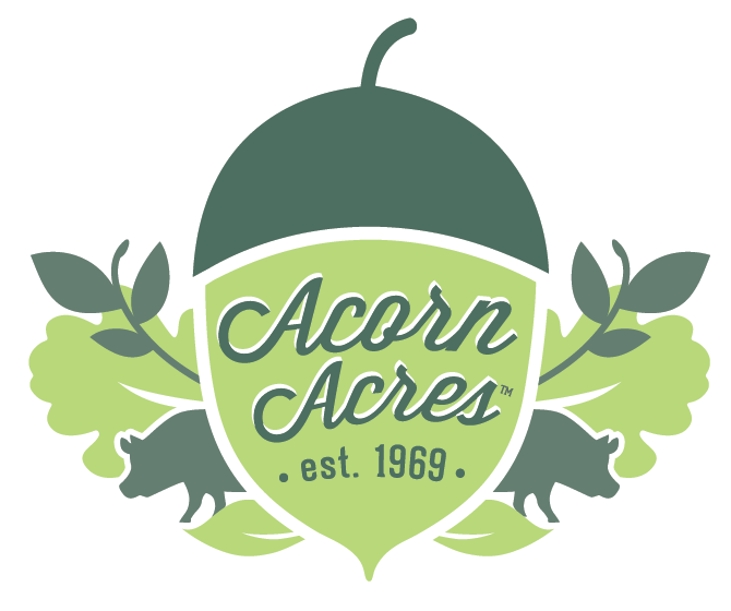 Acorn Acres Farm (Chesterton, IN)