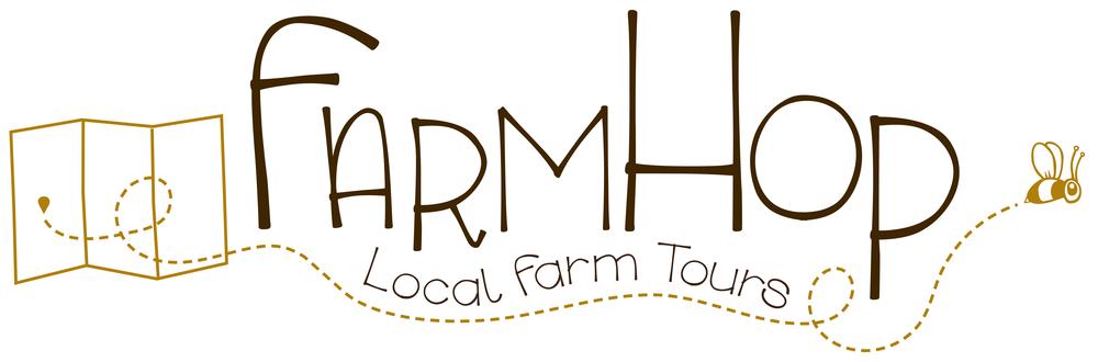 farm-hop-farm-tours.jpg