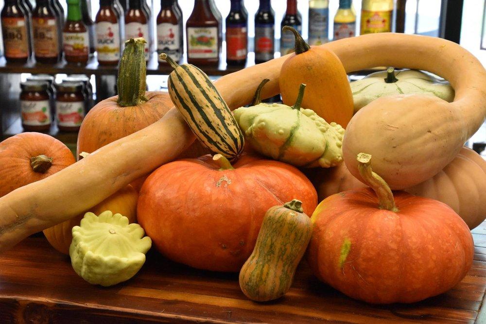 organic-pumpkin.jpg