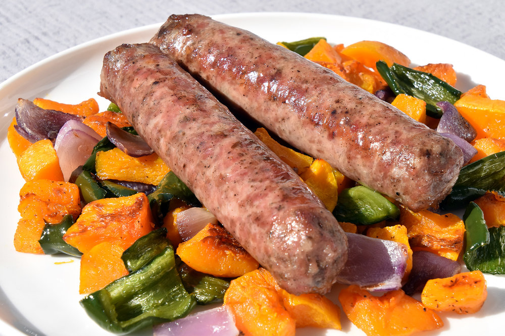 sausage-no-sugar-added.jpg