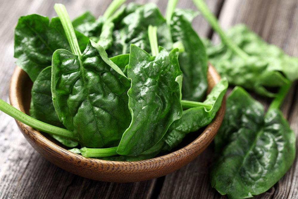 organic-spinach.jpg