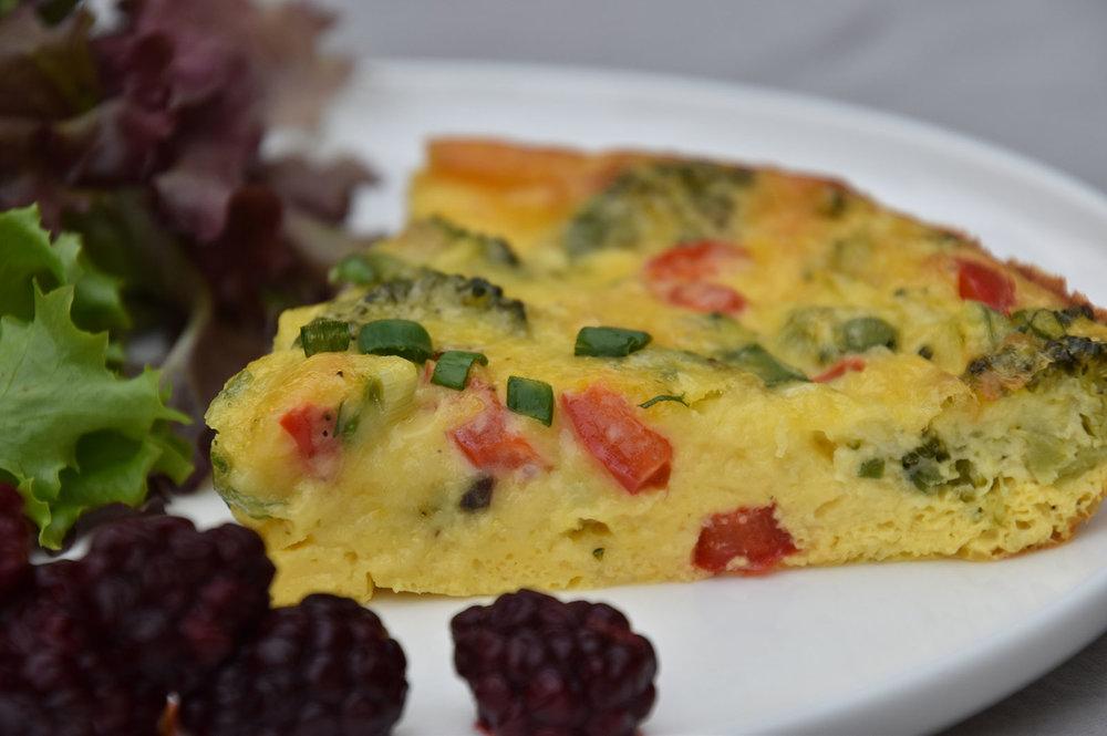 low-carb-quiche-recipe.jpg