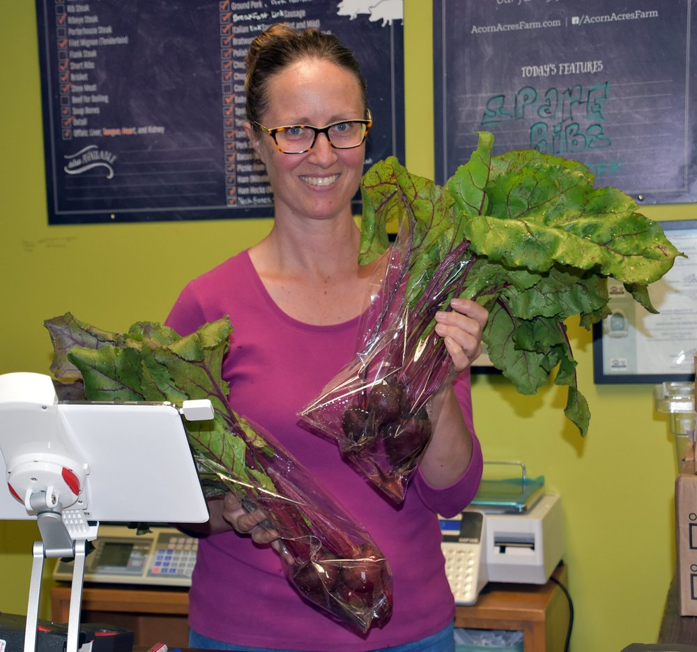 organic-local-beets.jpg