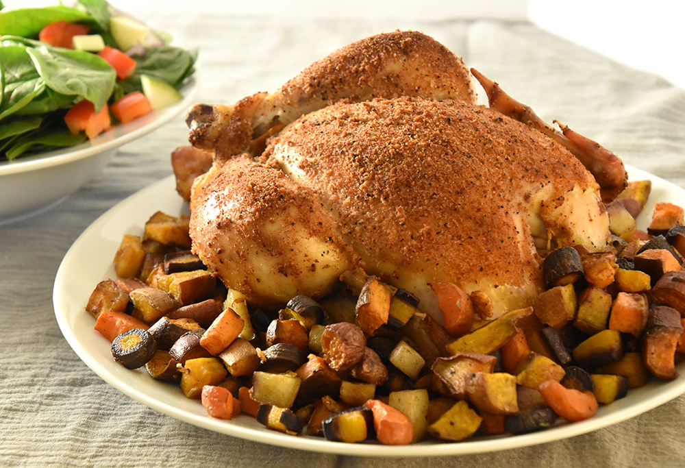 whole-chicken-recipe-1000x683.jpg