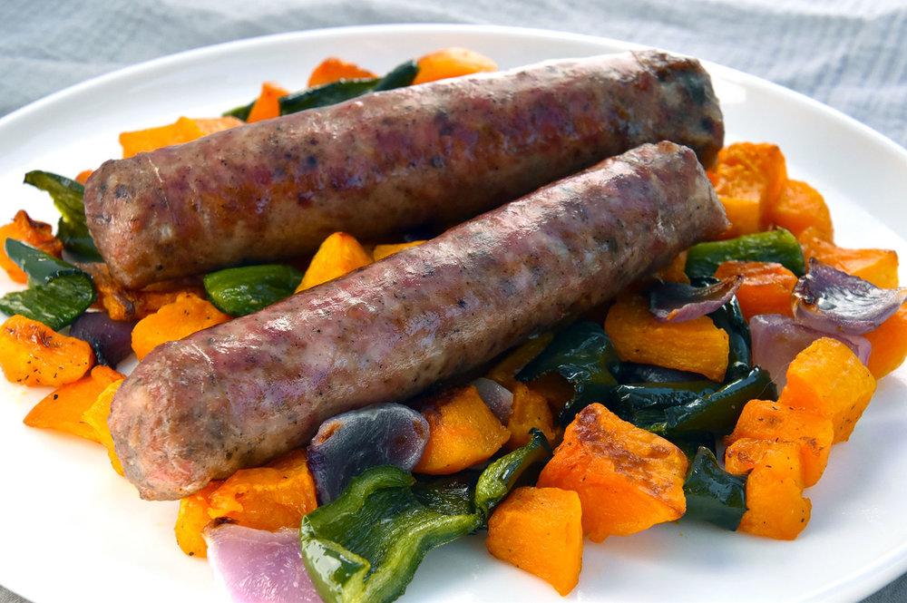 pastured-sausage-sugar-free.jpg