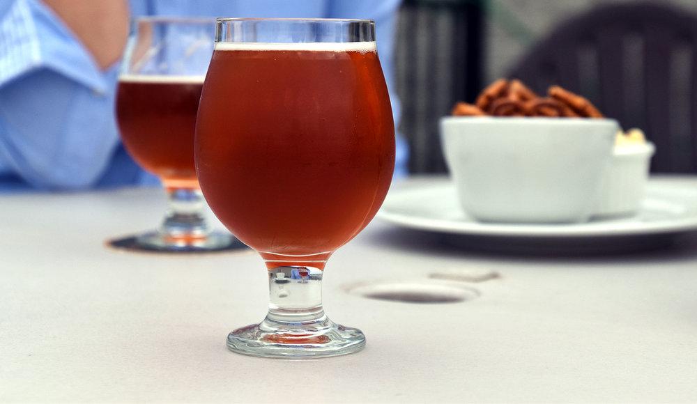organic-beer.jpg