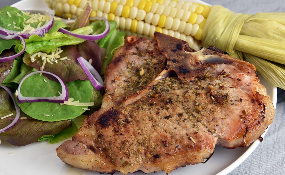 pork-chop-recipe 1000x613.jpg