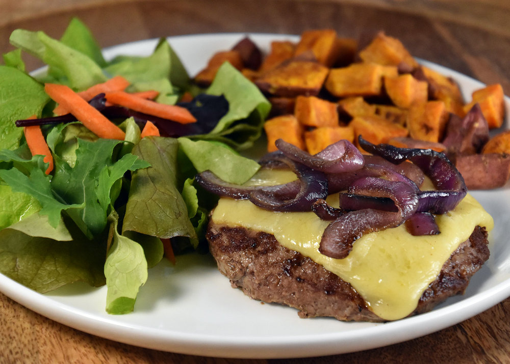 grass-fed-beef-burger.jpg