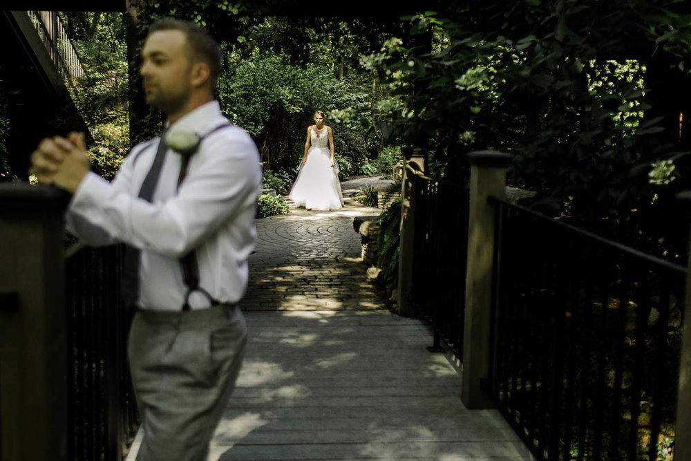 mill-at-finecreek-wedding-06.jpg