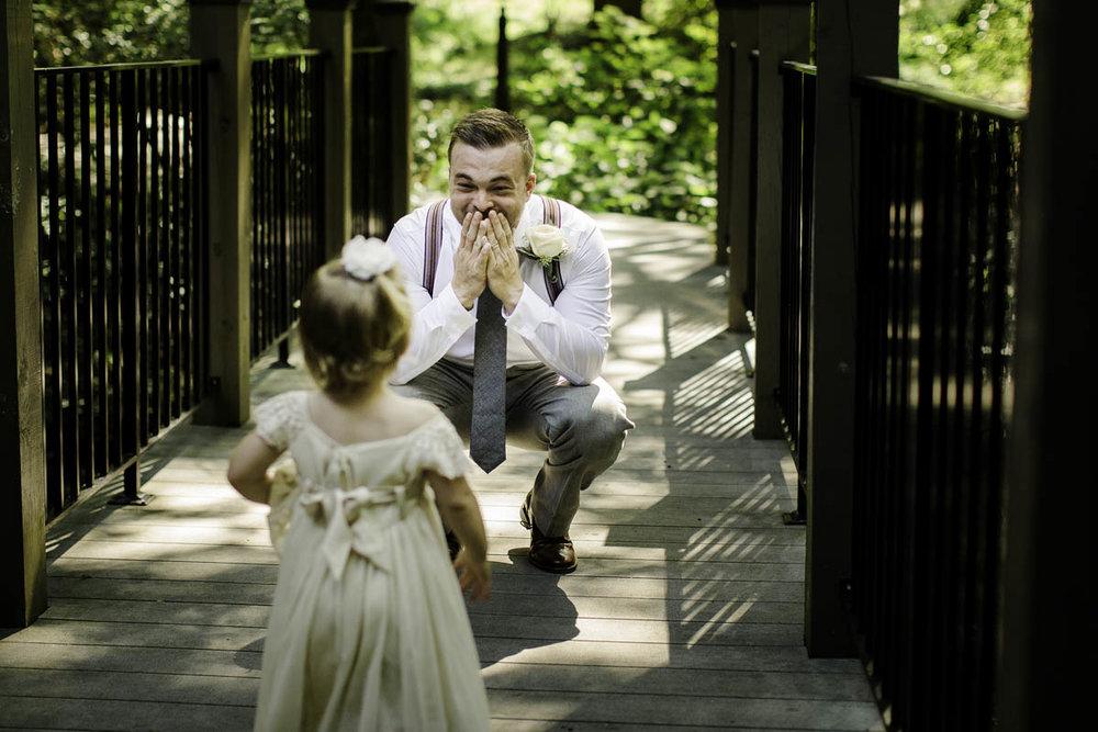 mill-at-finecreek-wedding-09.jpg