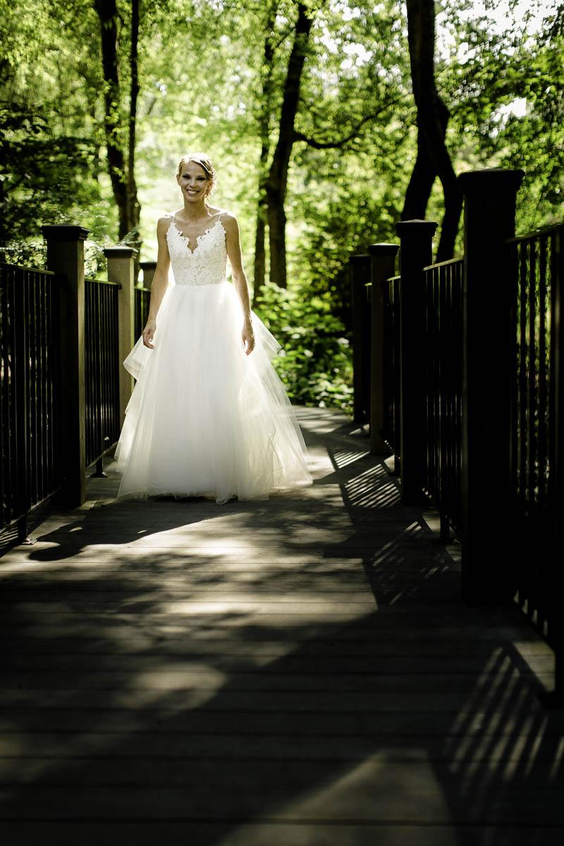mill-at-finecreek-wedding-10.jpg
