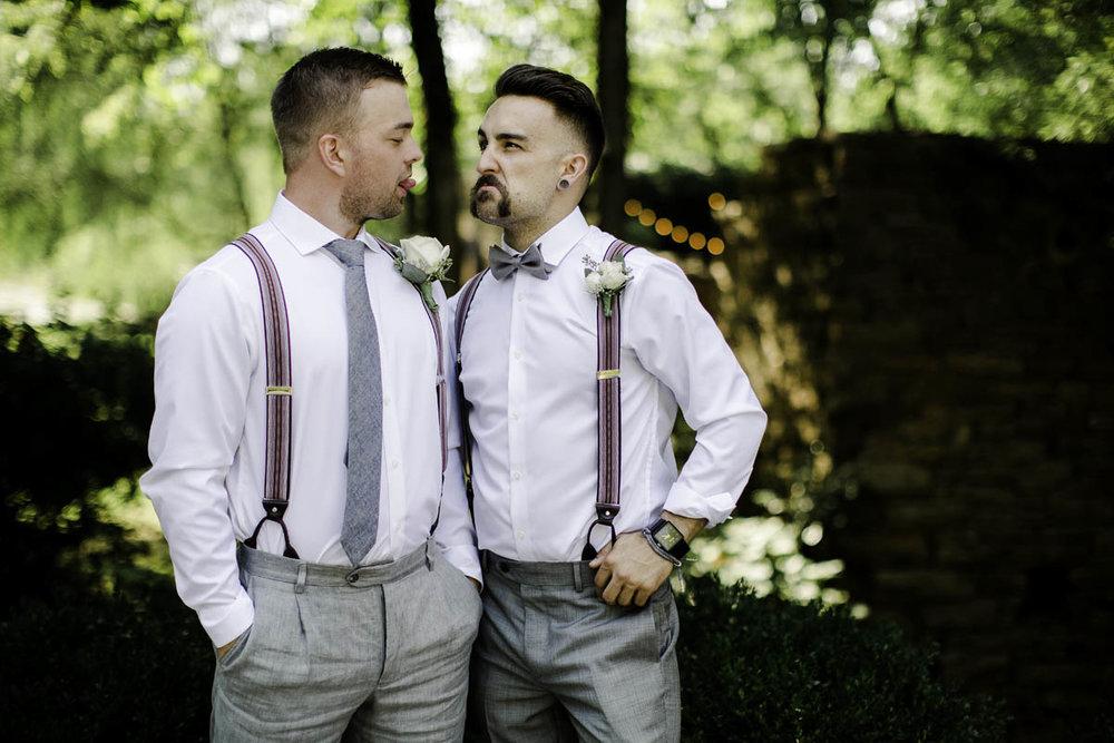 mill-at-finecreek-wedding-12.jpg