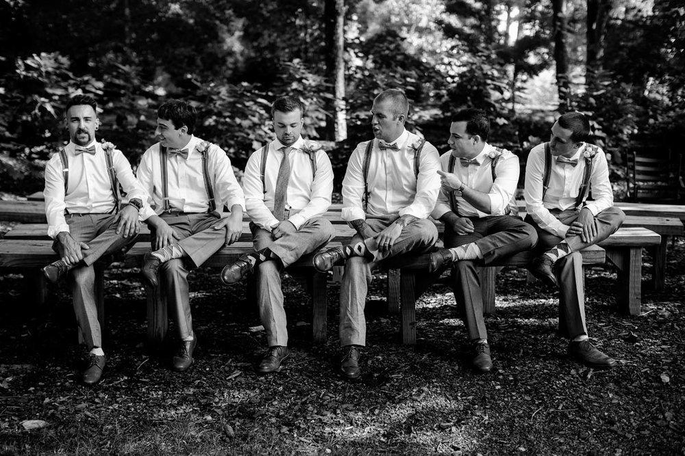 mill-at-finecreek-wedding-13.jpg