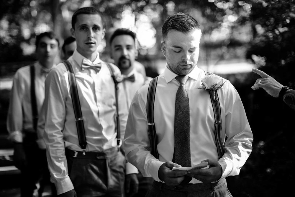 mill-at-finecreek-wedding-16.jpg