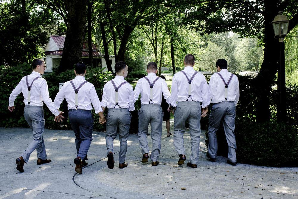 mill-at-finecreek-wedding-15.jpg