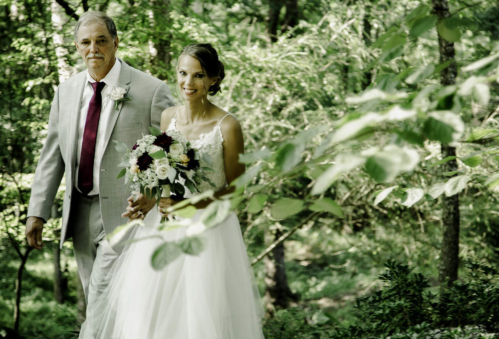 mill-at-finecreek-wedding-18.jpg