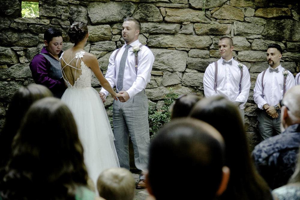 mill-at-finecreek-wedding-19.jpg