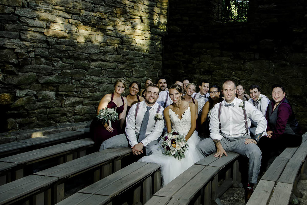 mill-at-finecreek-wedding-25.jpg