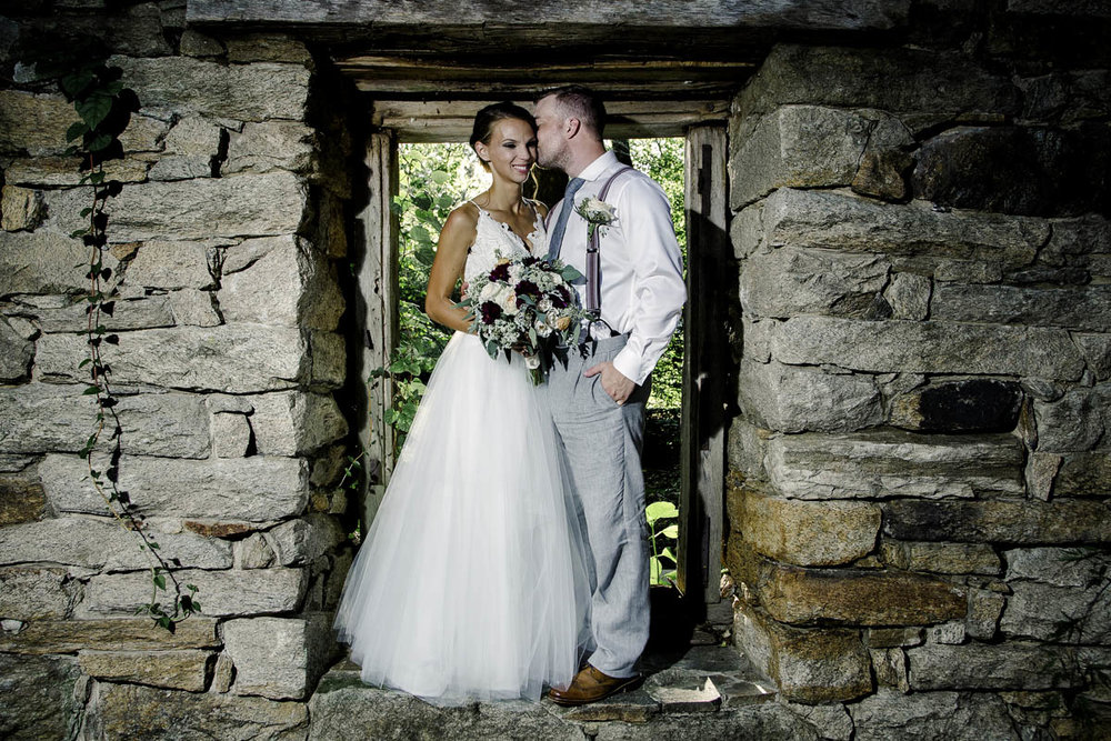 mill-at-finecreek-wedding-26.jpg