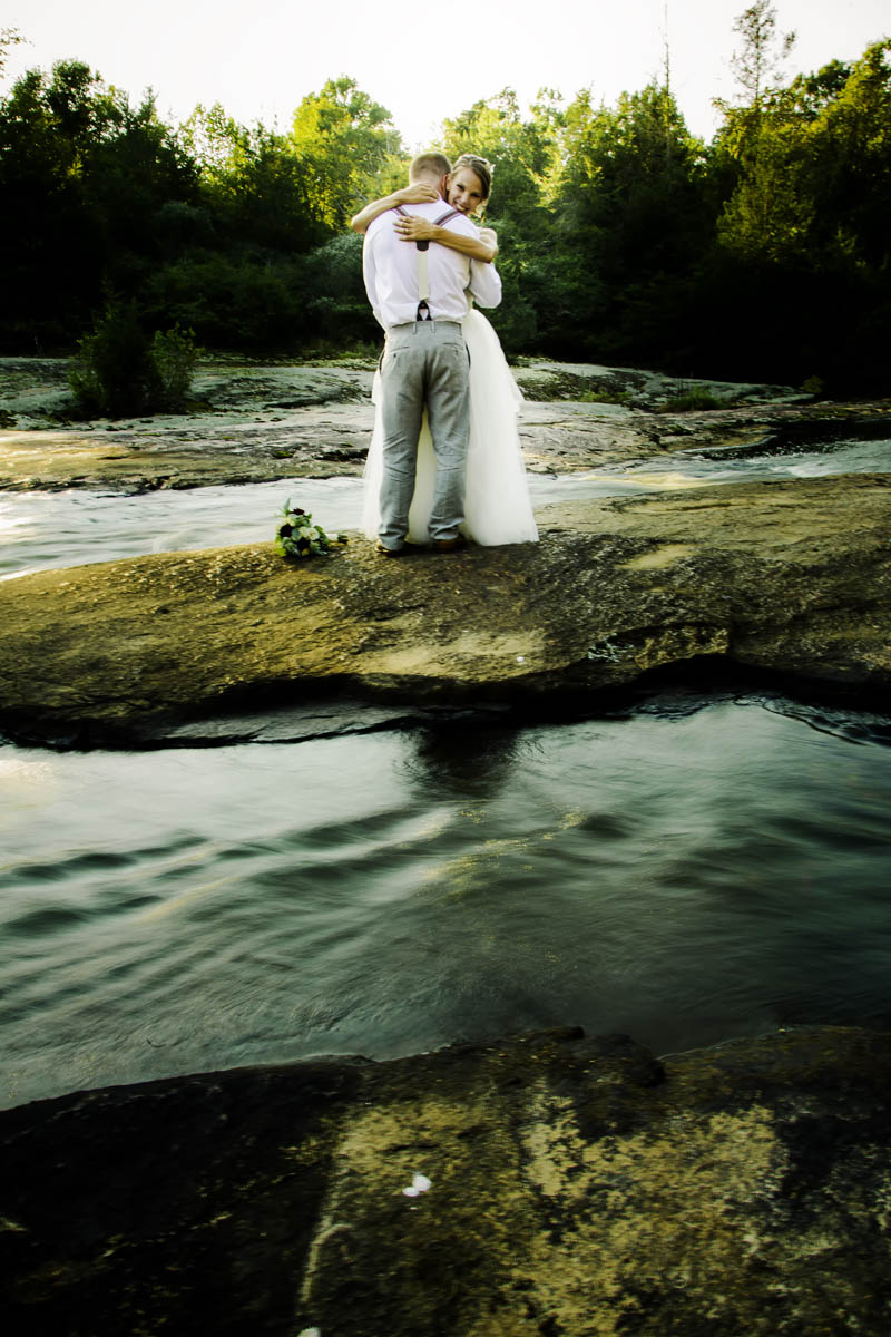 mill-at-finecreek-wedding-30.jpg