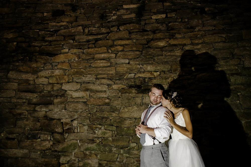 mill-at-finecreek-wedding-38.jpg