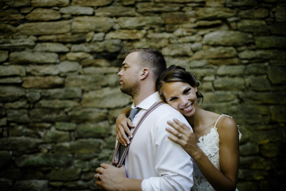 mill-at-finecreek-wedding-41.jpg