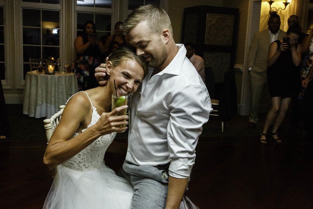 mill-at-finecreek-wedding-43.jpg