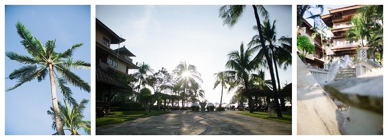 DarrenBesterPhotography_Bali2013_0008.jpg