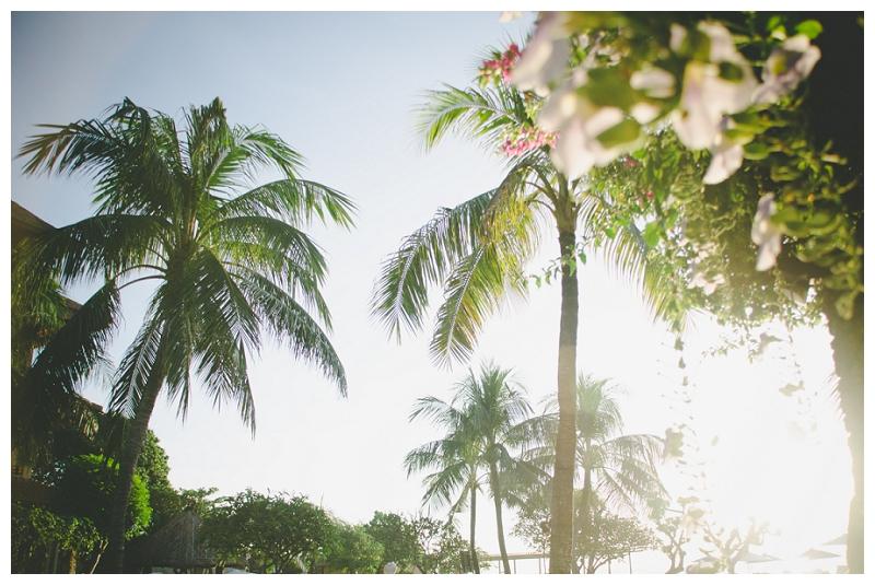 DarrenBesterPhotography_Bali2013_0009.jpg