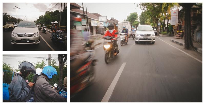 DarrenBesterPhotography_Bali2013_0022.jpg