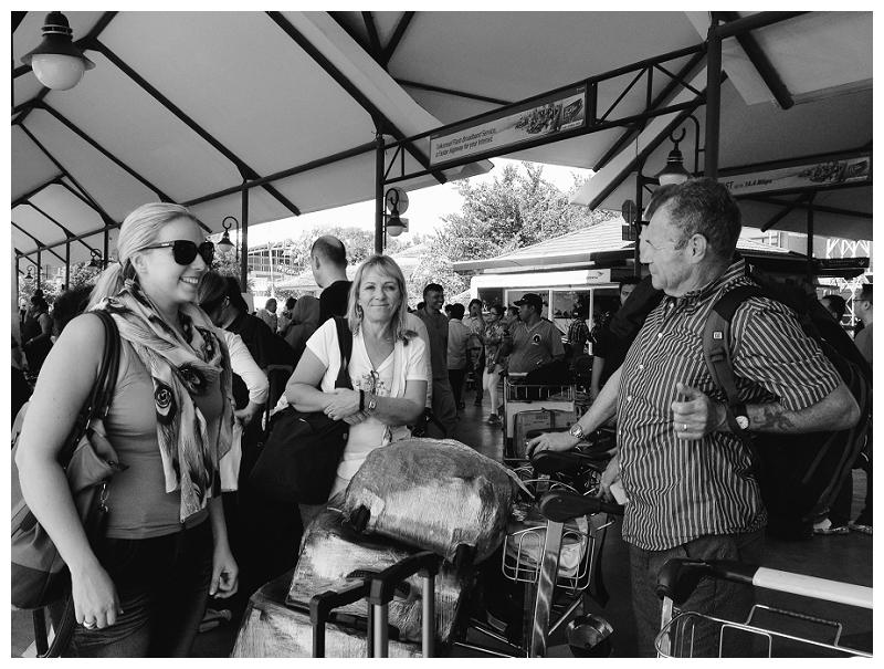 DarrenBesterPhotography_Bali2013_0031.jpg
