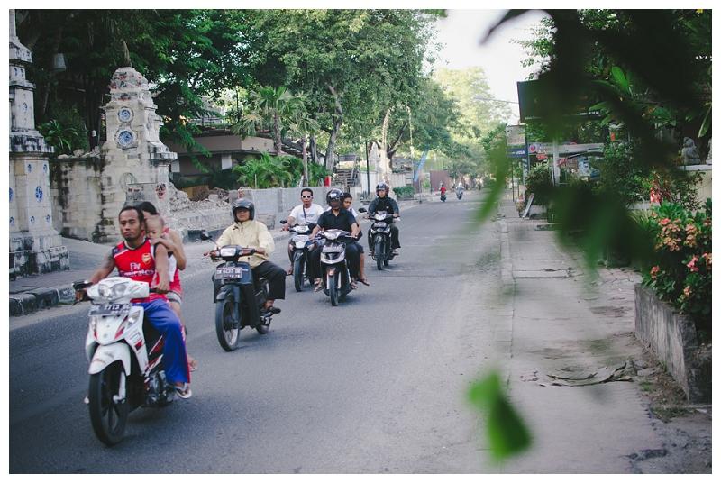 DarrenBesterPhotography_Bali2013_0032.jpg