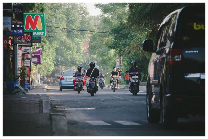 DarrenBesterPhotography_Bali2013_0033.jpg