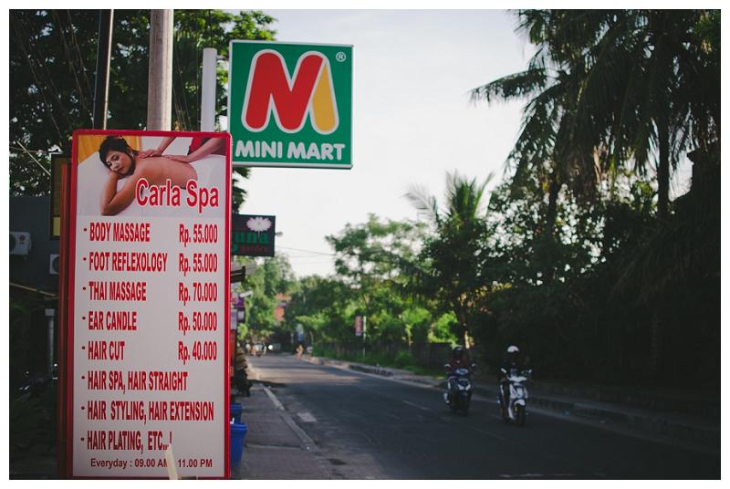 DarrenBesterPhotography_Bali2013_0040.jpg