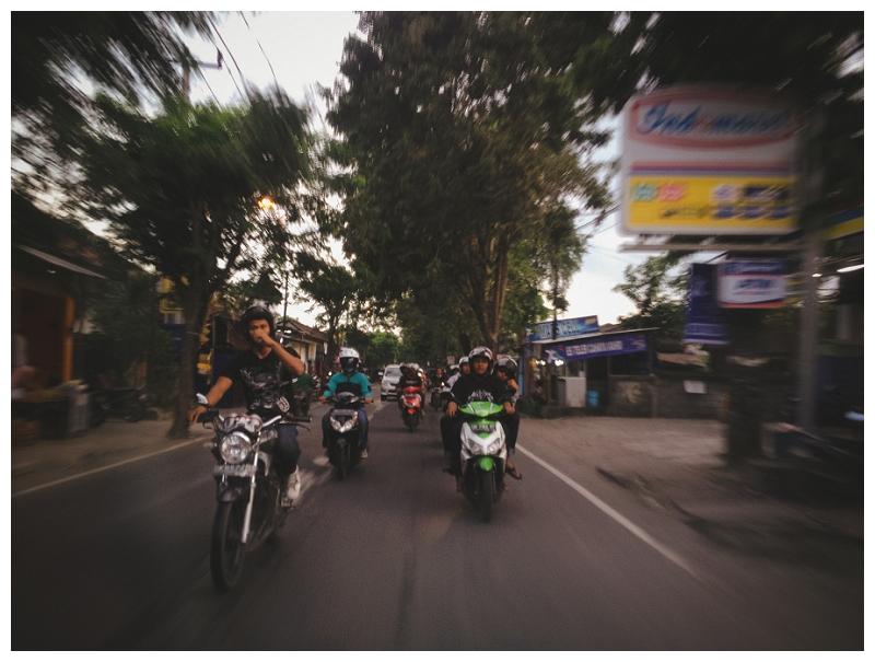 DarrenBesterPhotography_Bali2013_0042.jpg