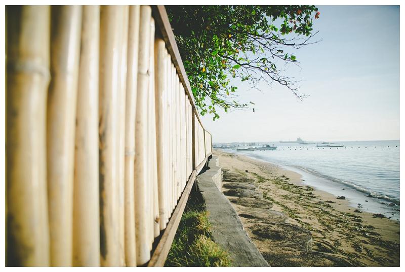 DarrenBesterPhotography_Bali2013_0054.jpg