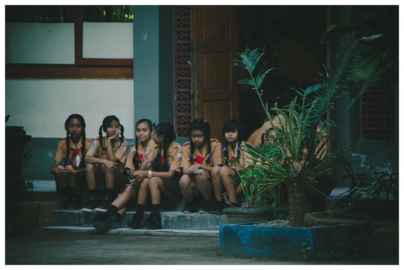DarrenBesterPhotography_Bali2013_0061.jpg