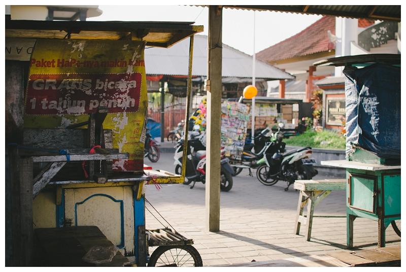 DarrenBesterPhotography_Bali2013_0071.jpg