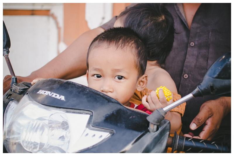 DarrenBesterPhotography_Bali2013_0078.jpg