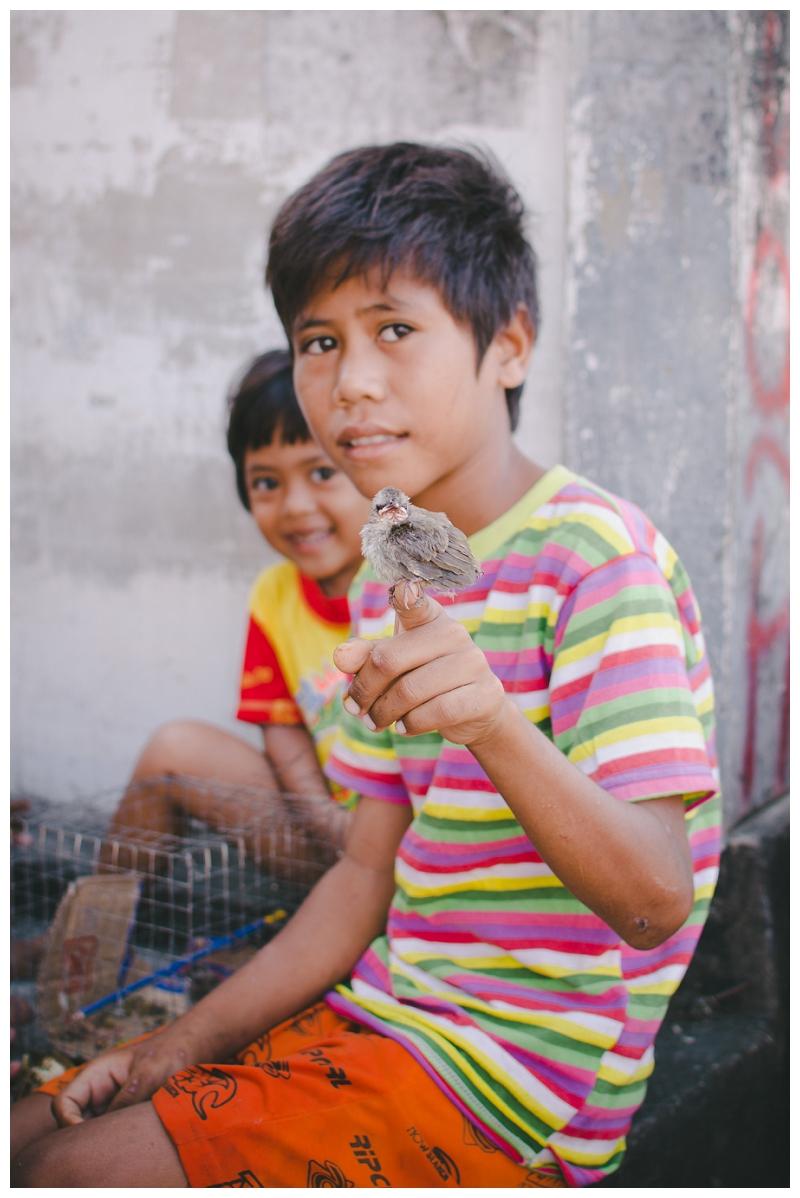 DarrenBesterPhotography_Bali2013_0091.jpg