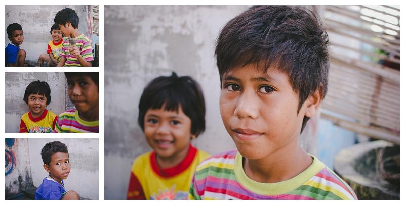 DarrenBesterPhotography_Bali2013_0092.jpg