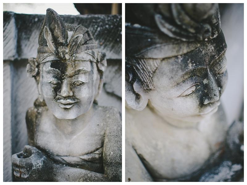 DarrenBesterPhotography_Bali2013_0103.jpg
