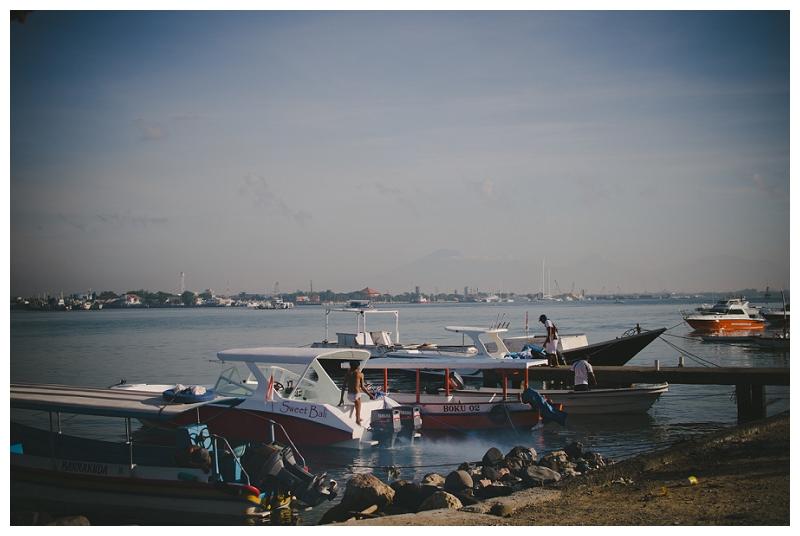 DarrenBesterPhotography_Bali2013_0106.jpg