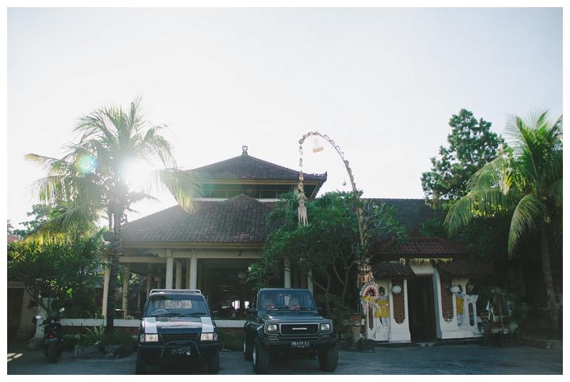 DarrenBesterPhotography_Bali2013_0107.jpg