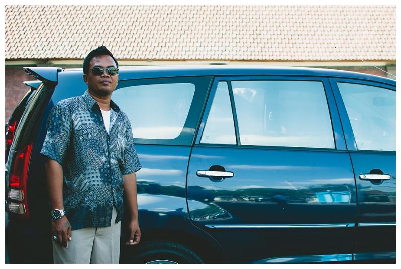 DarrenBesterPhotography_Bali2013_0109.jpg