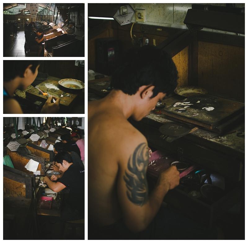 DarrenBesterPhotography_Bali2013_0111.jpg