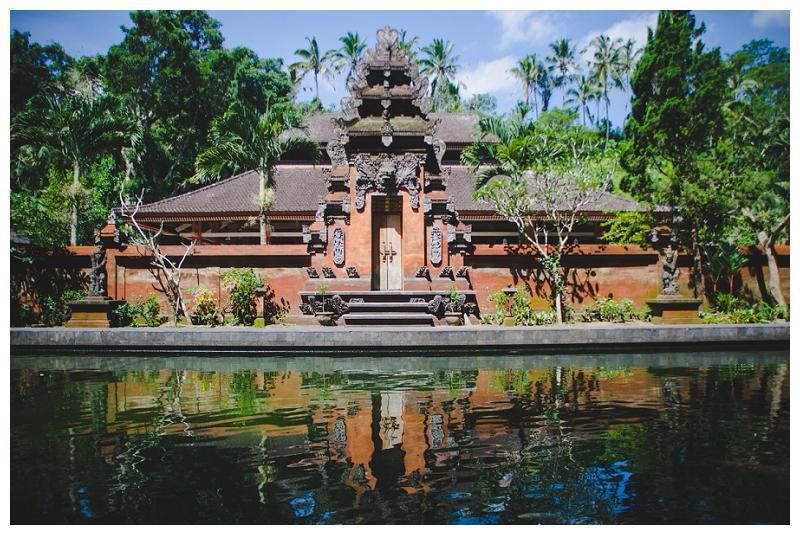 DarrenBesterPhotography_Bali2013_0130.jpg