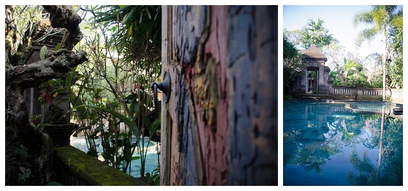 DarrenBesterPhotography_Bali2013_0137.jpg
