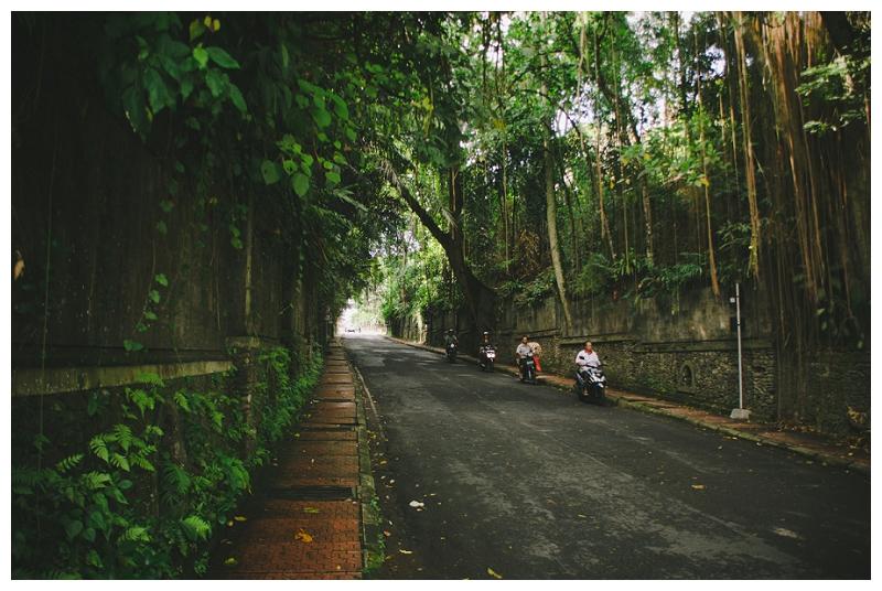 DarrenBesterPhotography_Bali2013_0147.jpg